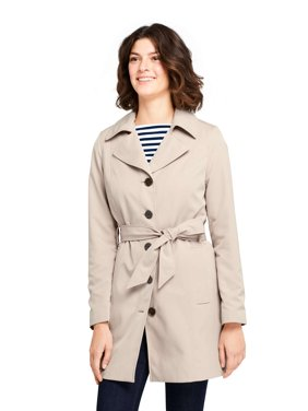 55b24c543ae6bf Product Image Women s Lighweight Trench Coat