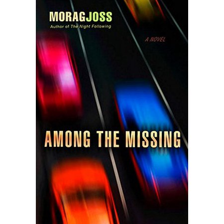 Among the Missing - eBook (A To Z Mysteries The Missing Mummy)
