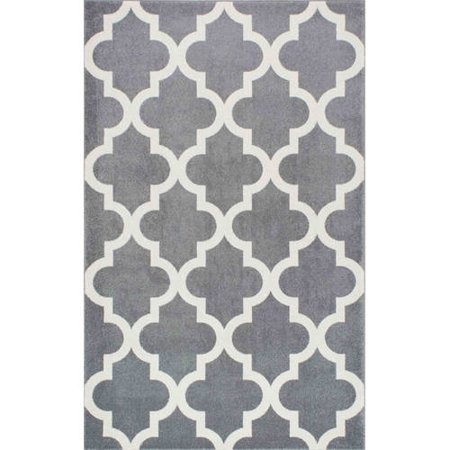nuLOOM Machine-Made Blythe Area Rug or Runner