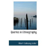 Queries in Ethnography