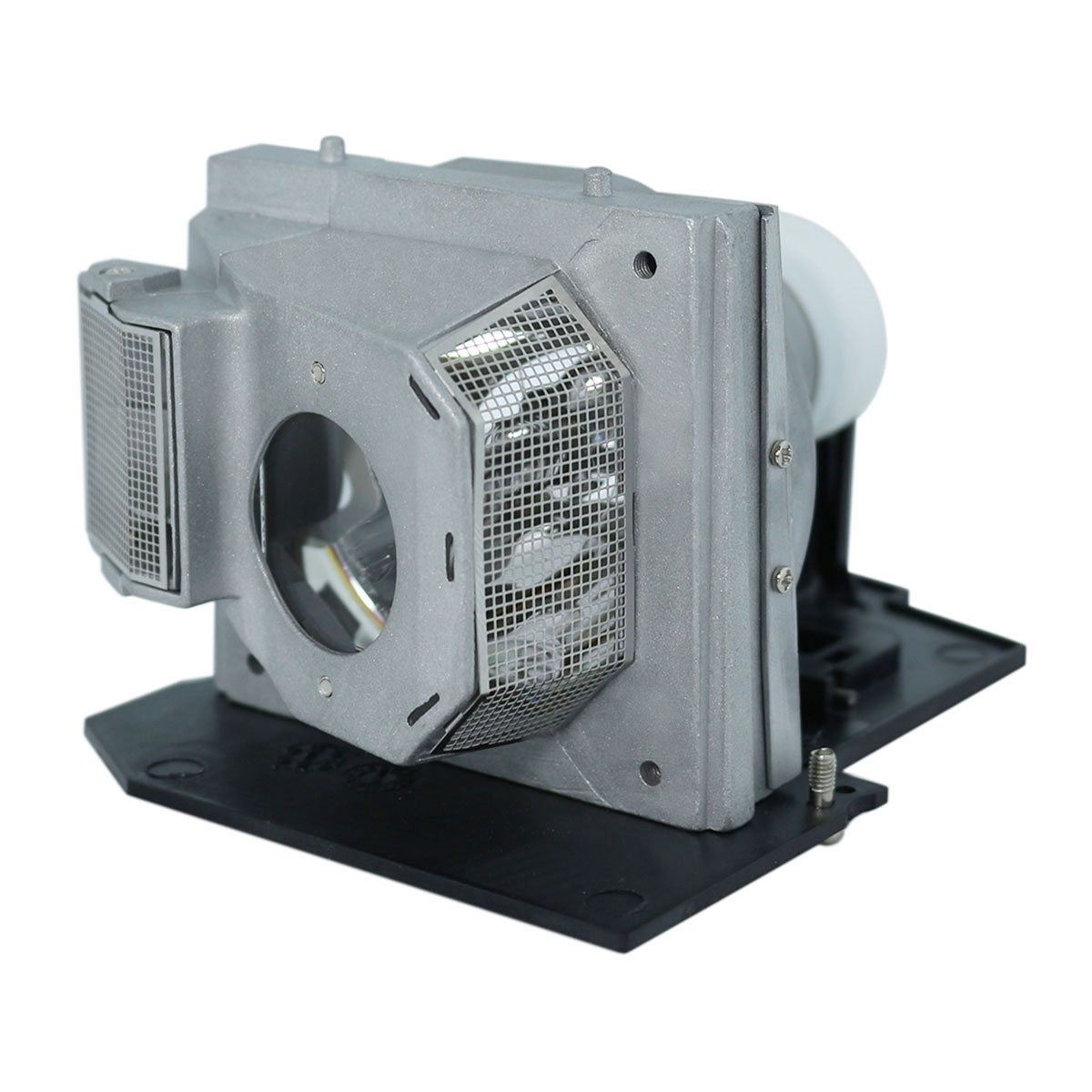 Lutema Economy for Optoma DX-1080 Projector Lamp (Bulb Only) - image 5 of 5