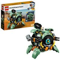 LEGO Overwatch Wrecking Ball 75976 Deals