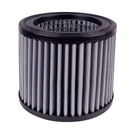 Airaid 884-101 Helmet Air System Air Filter