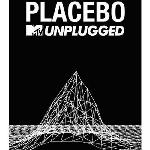 MTV Unplugged by