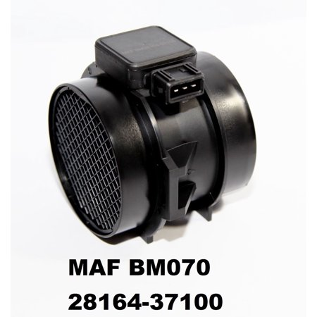 Mass Air Flow Sensor for 99-06 BMW 325 323 328 528 525 E46 3 Series