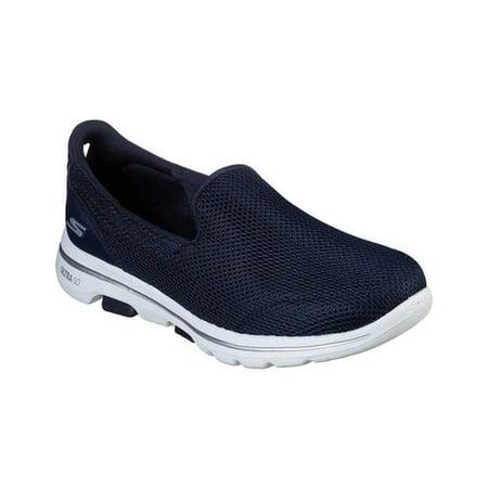 Skechers GOwalk 5 Slip On (Women)