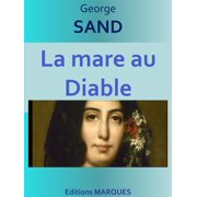 La mare au Diable - eBook