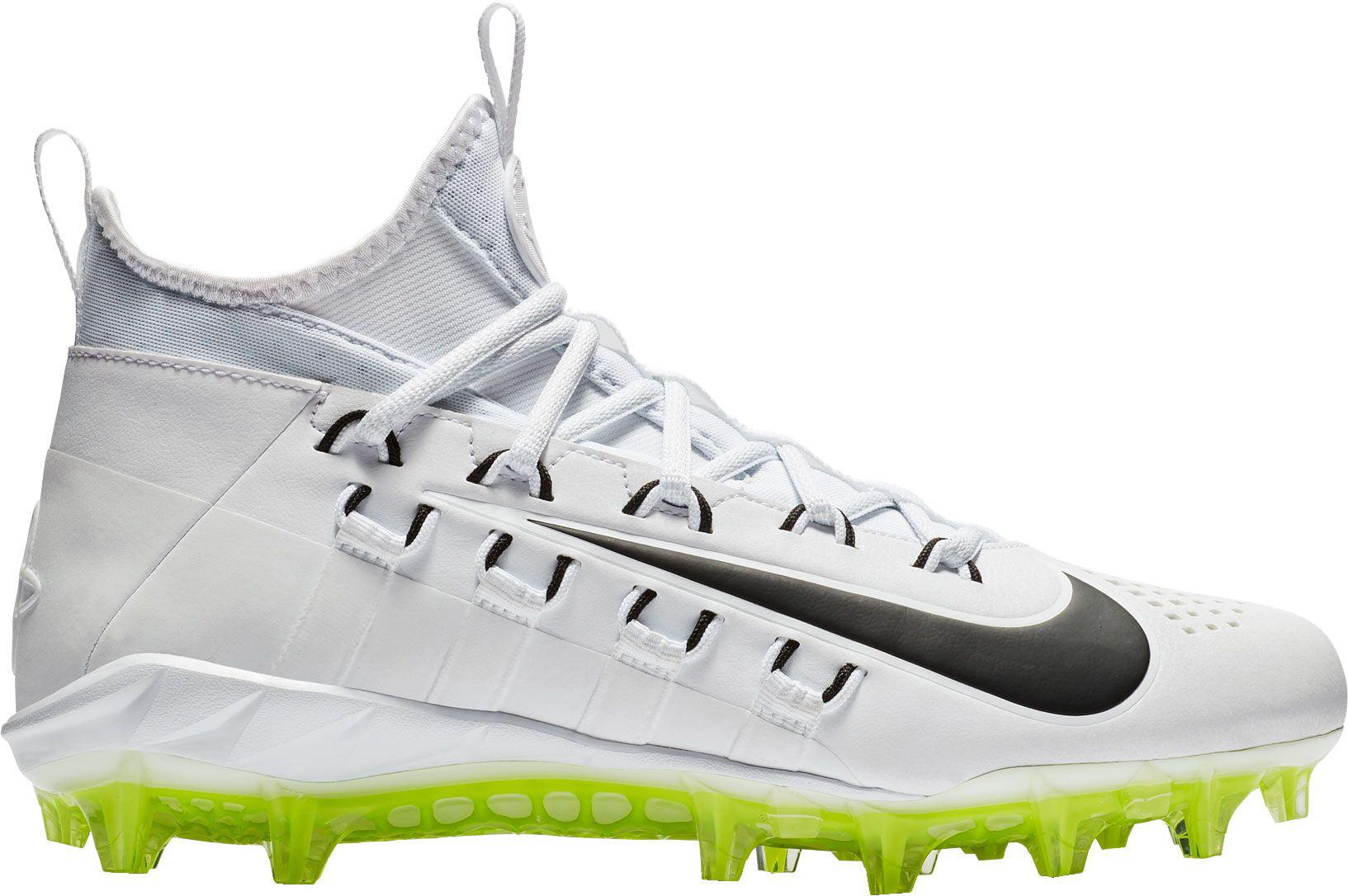 Nike Alpha Huarache 6 Elite Lacrosse