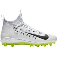 Nike Alpha Huarache 6 Elite Lacrosse Cleats