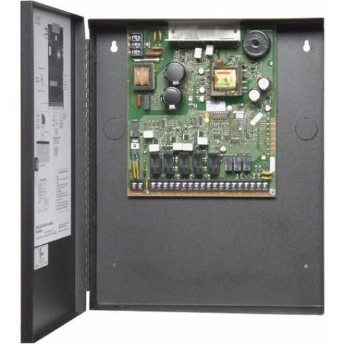 Honeywell Power HPF602ULADA 6A 24Vdc F/A Nac Power Supply