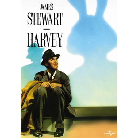 Harvey (Vudu Digital Video on Demand)
