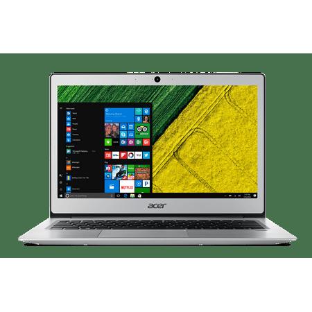 - Acer Swift 1 13.3