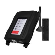 weBoost Drive 4G Wireless Cellphone Signal Booster Kit (Certified Refurbished)