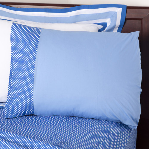 One Grace PLace Simplicity Pillowcase