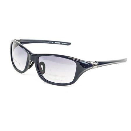 Harley-Davidson Men's Sunglasses, HDX861 NV-35 57mm