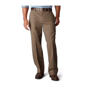 Dockers Mens Easy Casual Chino Pants