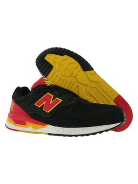 077f77746b New Balance Mens Shoes - Walmart.com