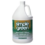 Industrial Cleaner/Degreasers, 1 gal BottleIndustrial Cleaner/Degreasers, 1 gal Bottle 6 CT.