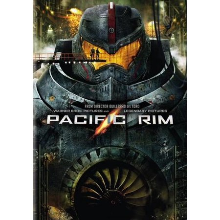 Pacific Rim (Other) (Best Places To Stay Along The Pacific Coast Highway)