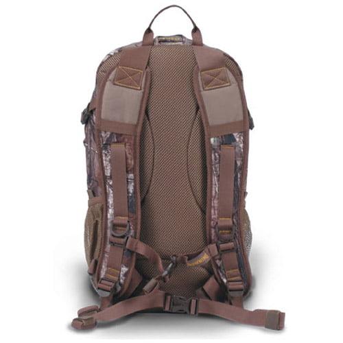Browning Rock Creek 24L Backpack, Realtree AP