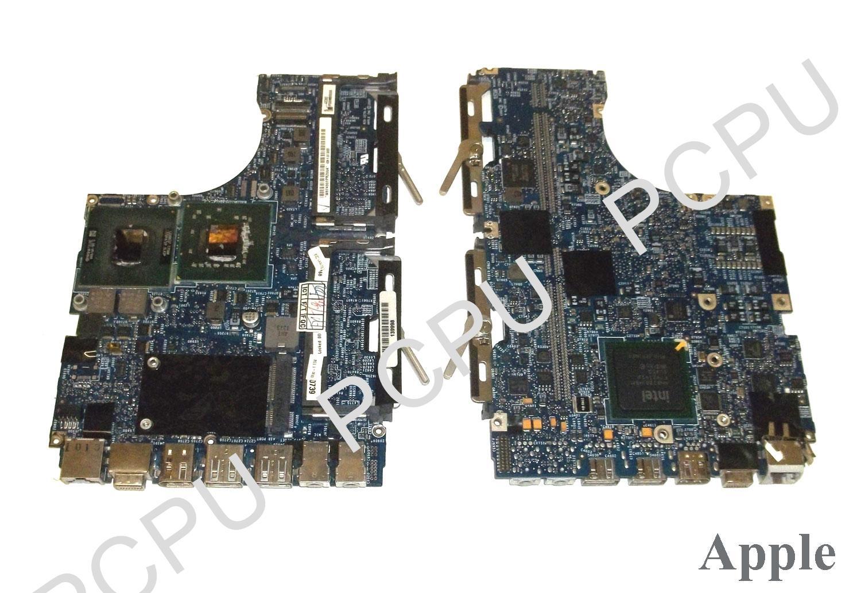 661-4578 Apple Macbook 13