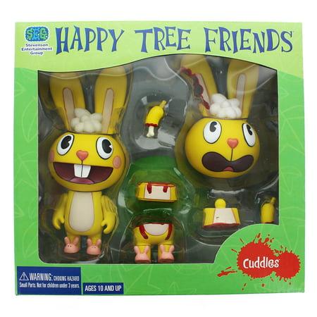 Happy Tree Friends 6