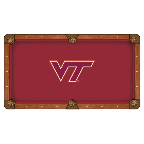 Holland Collegiate 9 ft. Pool Table Cloth