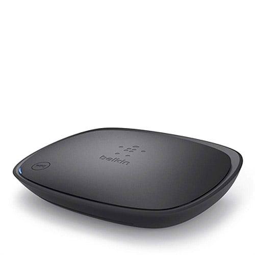 Belkin ShareN Wireless N300 Router