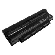 Superb Choice  9-cell Dell Inspiron 15R (N5010) 17R (N7010) Series Laptop Battery