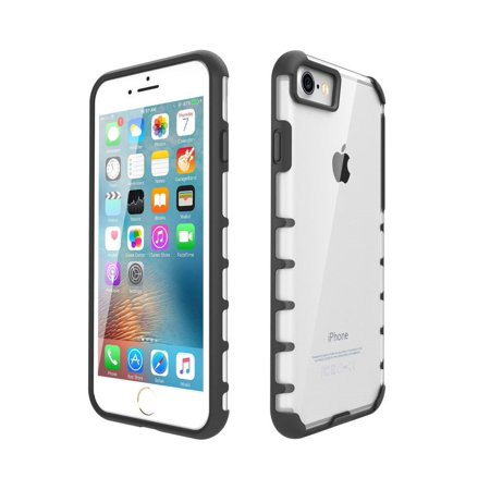 trendy iphone 8 case