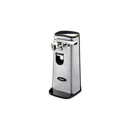 Oster Retractable Can Opener Cord, Stainless Steel - image 1 of 1