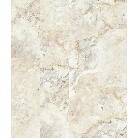 View 25 Tile (Shaw Rock Creek Luxury Vinyl Floor Tile )