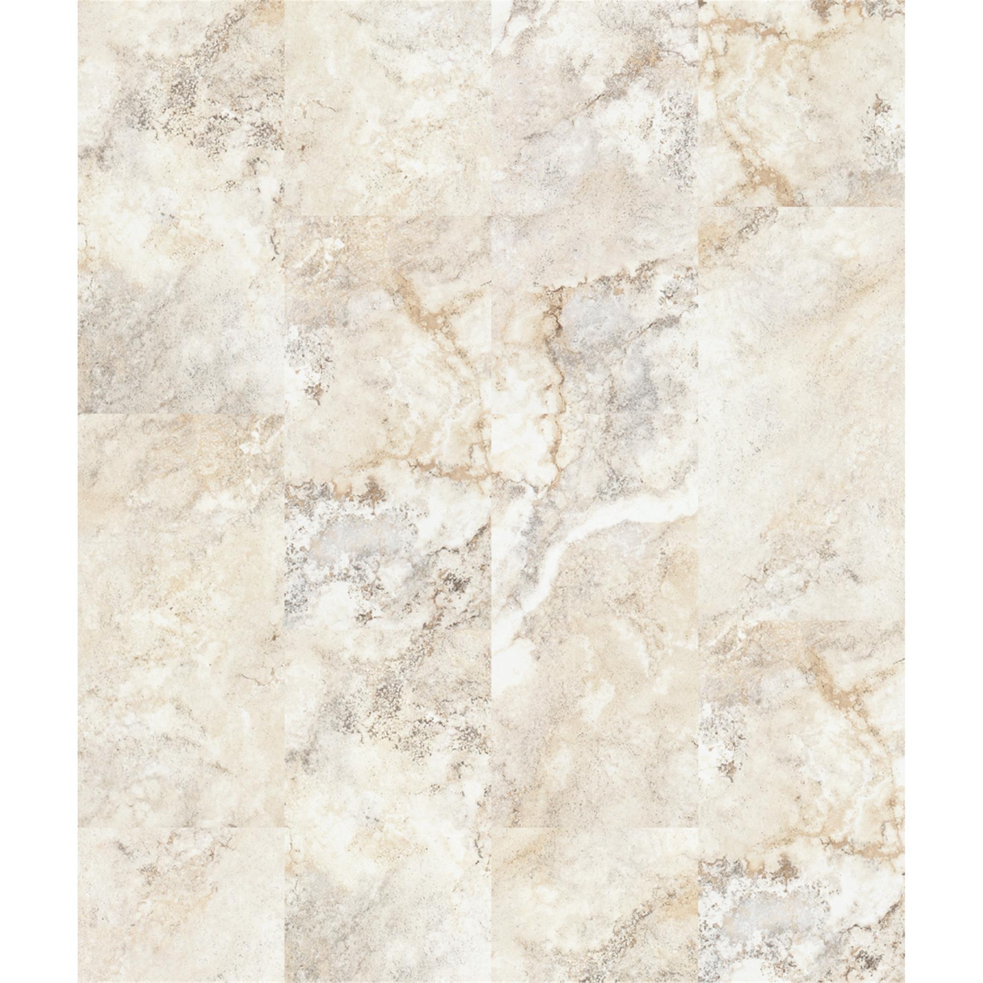 Shaw Rock Creek Luxury Vinyl Floor Tile