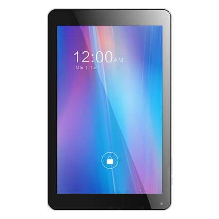 "Azpen G1058 4G 10"" Quad Core Android Bluetooth Tablet"