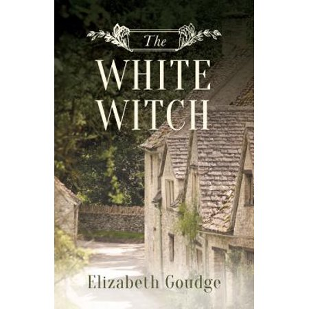 The White Witch - Snow White Witch Name