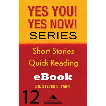 Yes You! Yes Now! Series #12 Leading Yourself: Flatlined -