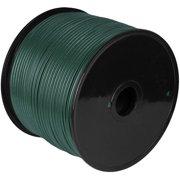 Wintergreen Lighting Bulk Wire