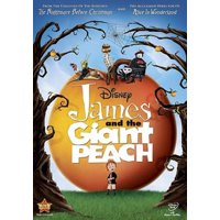James and the Giant Peach (Other)