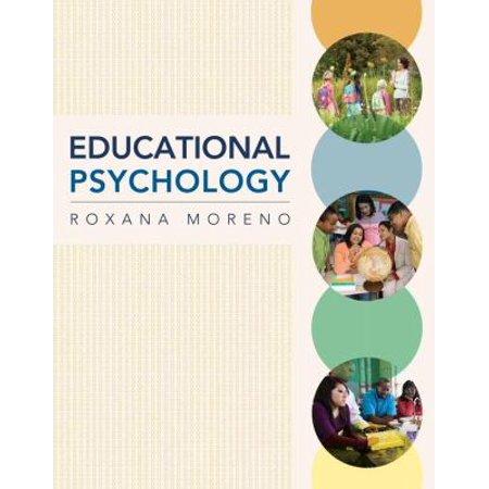 Educational Psychology   Wileyplus