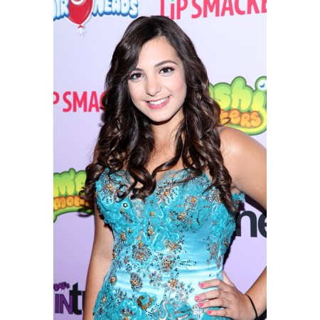 2001 Pin Hard Rock Cafe (Alyssa Rubino In Attendance For Bauer PublishingS J-14 Magazine Intune Concert Event Hard Rock Cafe New York Ny August 24 2011 Photo By Andres OteroEverett Collection Celebrity )