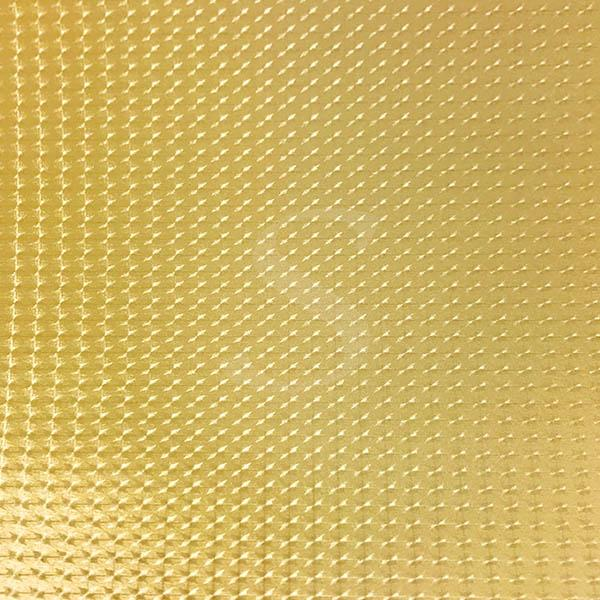Siser EasyWeed Electric Heat Transfer Material - Gold Lens