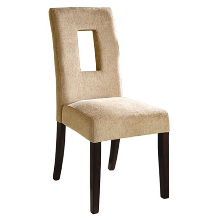 Hokku Designs Catina Side Chair (Set of 2)