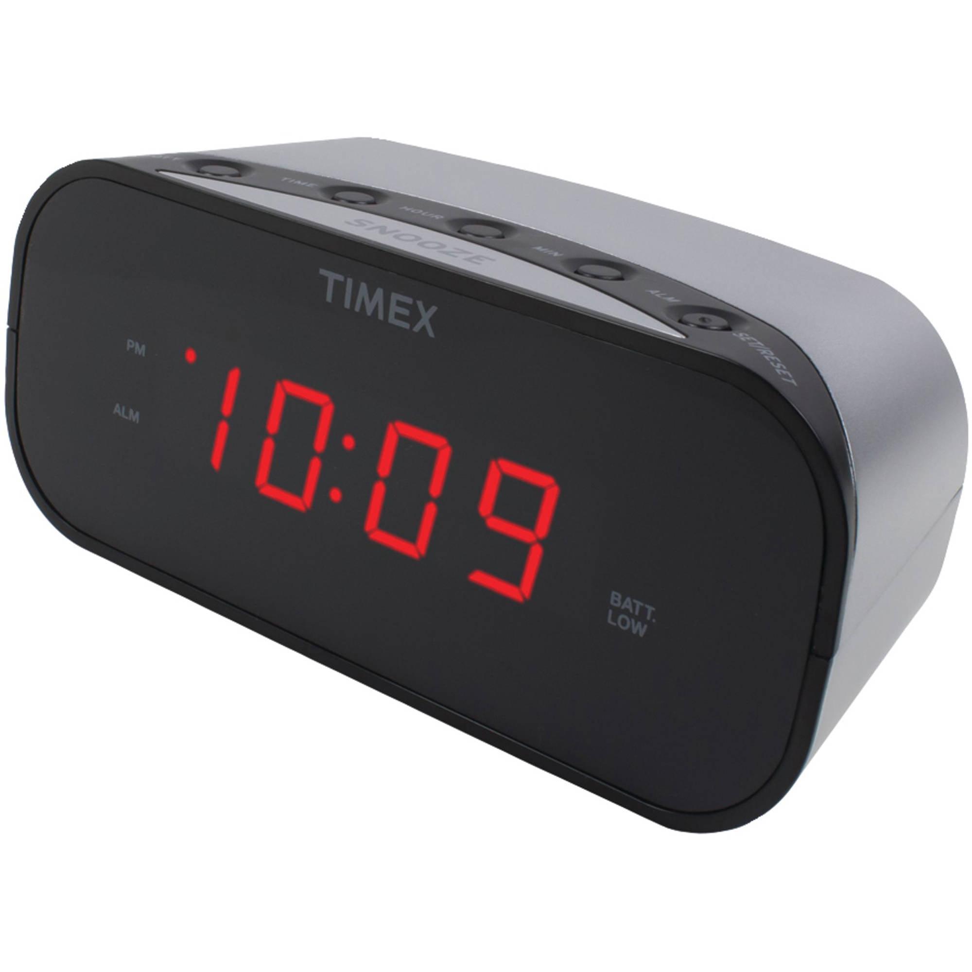 image timex alarm clock radio manual download ideas home. Black Bedroom Furniture Sets. Home Design Ideas