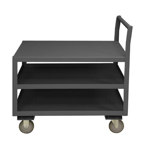 Durham Manufacturing Service Utility Cart