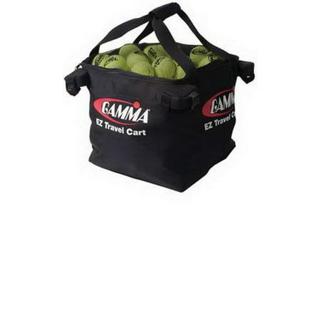 - GAMMA EZ Travel Cart 150 Replacement Bag