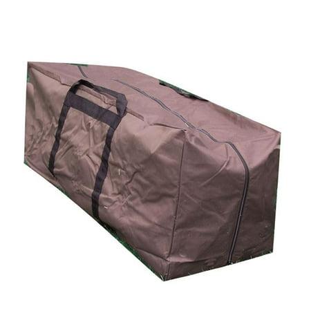 Intrepid International 1653 Hay Bale Storage Bag 3 Wire Horse Hay Storage (Hay Bale Bag)