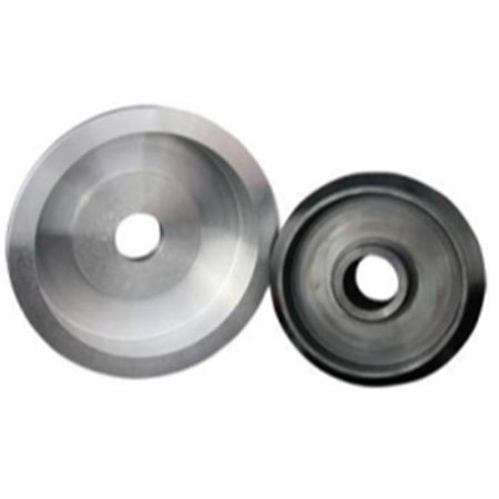 WB150400091 40 mm Dual Sided Truck Cone Kit with a Spacer