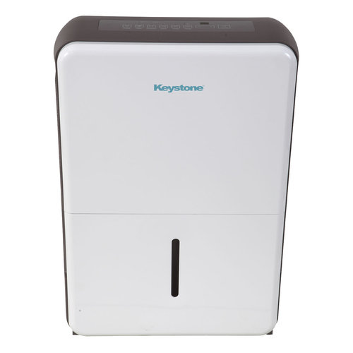Keystone 50 Pt. Dehumidifier