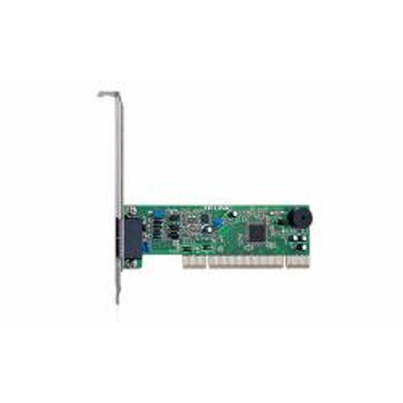 HP 464581-001 Interface management 256MB RAM memory module upgrade card