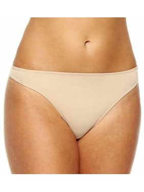 25bd8ced65f1c Product Image Women s Elita 8831 Silk Magic Microfiber Mid Rise Thong